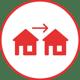Icon_Flexibility_2_red_white_cmyk