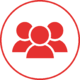Icon_SERVICES_red_white