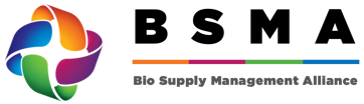 BSMA-logo-Dark-Version