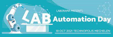 LabAutomationDay_2021