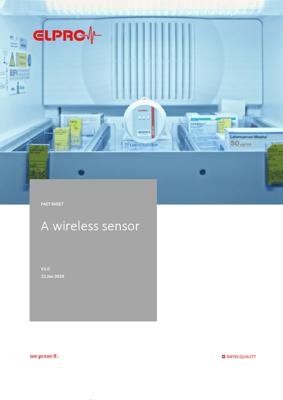 2020-07-02 14_21_07-Info-Sheet_wireless_Sensor.pdf