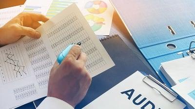 GxP Compliance - Audit