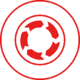 Icon_Process_red_white_rgb
