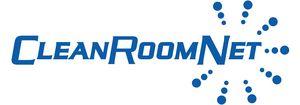 csm_Logo_CleanroomNet_77fc89afd9-Jun-24-2021-11-48-34-69-AM