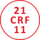 Icon_21CFR11_red_white_rgb