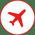 Icon_AirCargo_red_white_cmyk