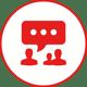 Icon_Communication_03_red_white_cmyk