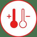 Icon_Measure_red_white_cmyk