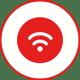 Icon_Wireless_2_red_white_rgb