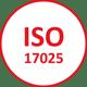 Icon_ISO_17025_red_white_rgb