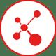 Icon_Networking_red_white_rgb