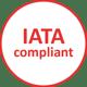 Icon_IATA-compliant_red_white[1]