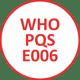 Icon_WHO-PQS-E006_red_white[1]