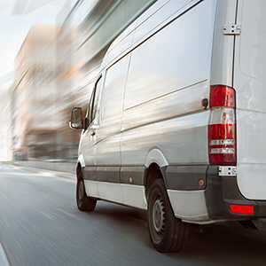 EL_TrucksFleet_244162299_300x300pxl