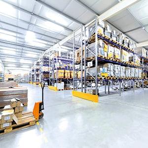 EL_WarehousesColdRooms_142333744_300x300pxl