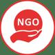 Icon_NGO_red_white