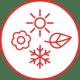 Icon_Seasonal_red_white